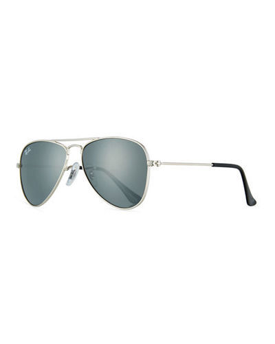 82cff17bbd Ray-Ban Men s Sunglasses - Grey Polarized - 59 mm (Rb 3562 003 5J ...