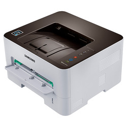 Samsung Xpress Monochrome Laser Printer (M2830DW)