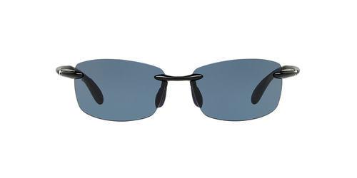 468a28dc71b Costa Del Mar Ballast Polarized Sunglasses