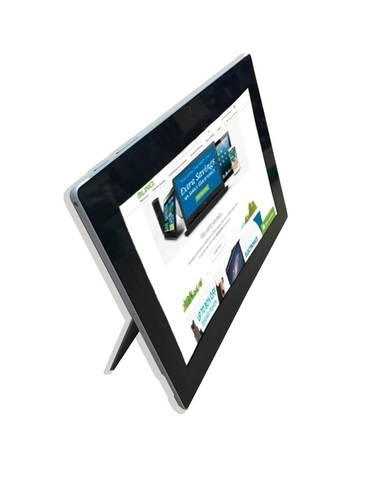 Microsoft Surface Pro (5th Gen) (Intel Core i7, 16GB RAM, 512GB)