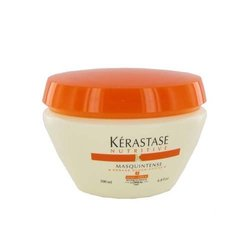 Kerastase Nutritive Masquintense with Irisome 6.8 oz Hair Thick Mask