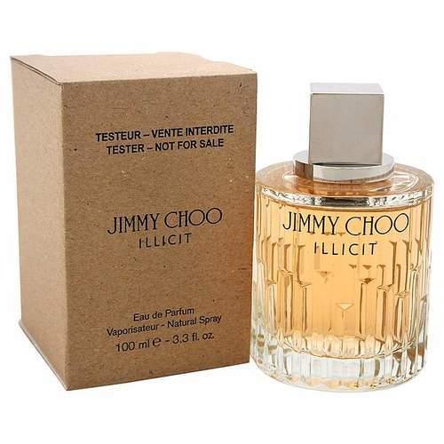 ... Jimmy Choo Blossom Eau de Parfum for Women 3.3 Ounce ...