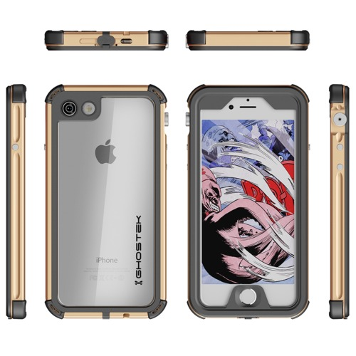 atomic 3 case iphone 7