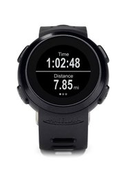 Magellan Echo Smart Sports Watch without Heart Rate - Black (TW0100SGXNA)