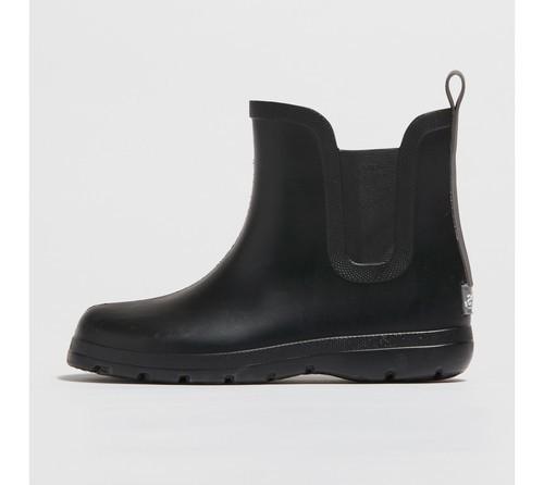 Totes Kids' Cirrus Ankle Rain Boots