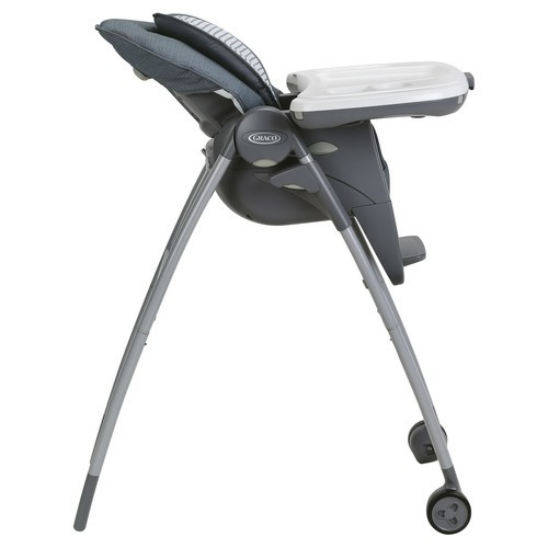 9cb32cf19b1 Graco Table2Table Premier Fold 7-in-1 Ari High Chair - Check Back ...