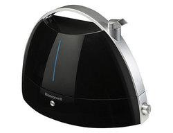 Honeywell Designer Series Cool Mist Humidifier -