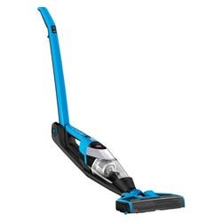 Bissell Bolt Pet 12v 2 In 1 Lightweight Cordless Vacuum