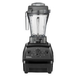 Vitamix® Explorian(TM) Series E310 Blender in Black