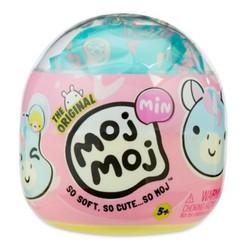 MGA Moj Moj Squishy Toys Innovation Series