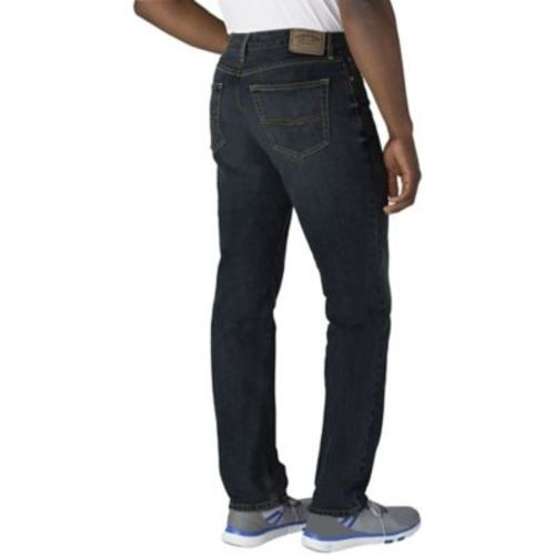 f078d003 Signature by Levi Men's Athletic Fit Jean - Pittsburgh - Size: 32 - Check  Back Soon - BLINQ