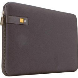 Case Logic Personal & Portable Notebook Sleeve - Black