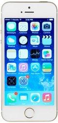 Unlocked Apple iPhone 5s 32GB GSM - Gold - GSM