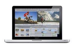 "Apple MacBook Pro 13.3"" Laptop i5 2.5GHz 4GB 250GB Mac OS X (MC700LL/A)"
