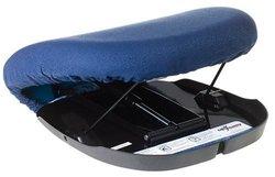 UPEASY Lifting Cushion - Heavy Duty: 200 - 340 lbs. - UPE3