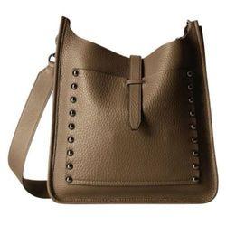 Rebecca Minkoff Women's Feed Bag Crossbody Bag