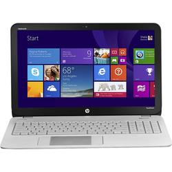 "HP Envy 15.6"" Touchscreen Laptop 2.5GHz 6GB 750GB Windows 8.1 (m6-n010dx)"