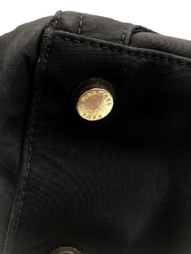 a55157d5266b ... Michael Kors Women's Kelsey Top Zip Tote - Black - Size:Large ...