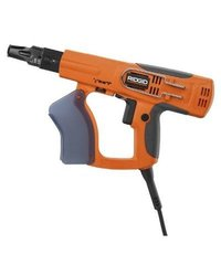 3 In. Drywall And Deck Collated Screwdriver