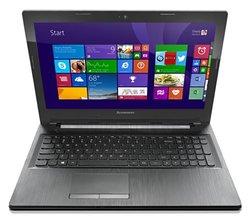 "Lenovo Essential 15.6"" Laptop 2GHz 8GB 500GB Windows 10 (G5045CA)"
