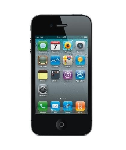 iphone 4s no contract apple iphone 4s 32gb no contract for verizon wireless 2510