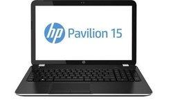 "HP 15-F009WM 15.6"" Laptop 1.0GHz 4GB 500GB Windows 8.1 (J2V78UA#ABA)"