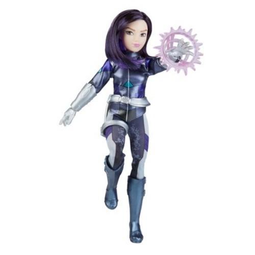 Marvel Rising Secret Warriors Daisy Johnson (Marvel's ...