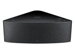 Samsung Shape M7 Wireless Bluetooth Speaker System (WAM750/ZA)