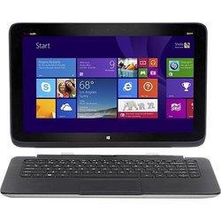 "HP Split x2 13.3"" TouchScreen Laptop i3 4GB 128GB Windows 8 (13-m210dx)"
