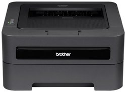 Brother? HL-2270DW Mono Laser Printer