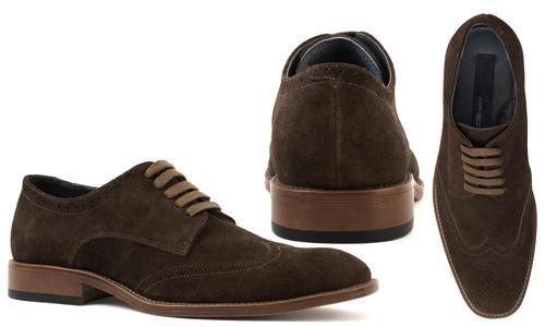joseph abboud dress shoes