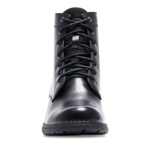 Eastland Women's Blair Combat Boots