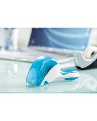 """Scotch Easy Grip Tape Dispenser - 1 Roll at 1.88"""" x 600"""" / Pack"""