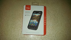 Prepaid LG Optimus Zone 2 Phone for Verizon (LG-VS415PP