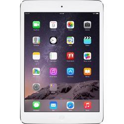 """Apple iPad Mini 7.9"""" 16GB Wi-Fi 1st Generation - White (MD543LL/A)"""