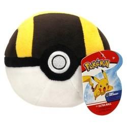 Ultra Ball Pokemon 4