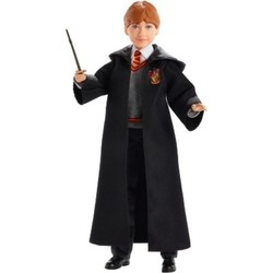 Harry Potter Chamber of Secrets Ron Weasley