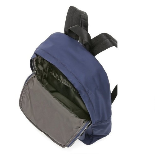 7b7b337af3ce Michael Kors Men's Kent Nylon Backpack - Indigo - Size:One Size - BLINQ