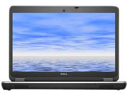 "Dell Latitude E6440 14"" Laptop i5 2.6GHz 4GB 320GB Windows 7 Pro(462-3190)"