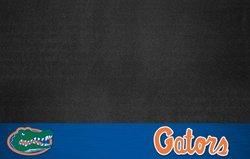 NCAA Grilling Mat: Florida
