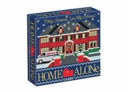 Big G Creative Home Alone Board Game