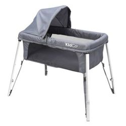 Kidco Dreampod Portable Bassinet