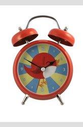 Streamline Birdie Talking Alarm Clock II