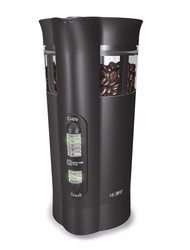 Mr. Coffee Electric Coffee Grinder IDS77