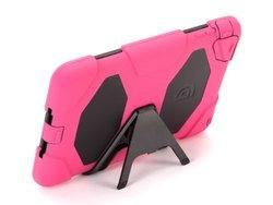 Griffin Technology Tablet Case For iPad Mini/iPad Mini Retina -Pink/Black