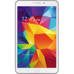 Samsung Galaxy Tab 4 8.0 - White