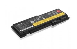 Lenovo  ThinkPad Battery 81+ (0A36309)