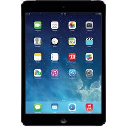 """Apple iPad Mini 7.9"""" Tablet 16GB Wi-Fi - Space Gray (MD531LL/A)"""