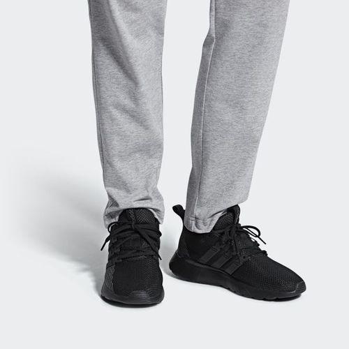 Adidas Men's Questar Flow Sneaker Shoes