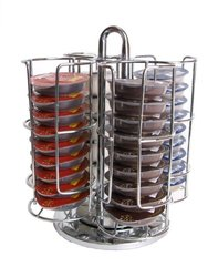 Nifty Home Products Coffee T Disc Carousel